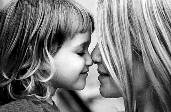 dunyadaki.hicbir.sevgi.anne.sevgisine
