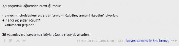 eksi-sozluk-itiraf-4