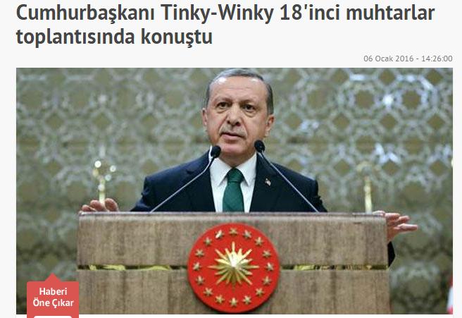 erdogan teletabi