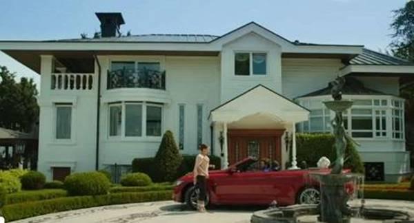 ev5-halukun-evi