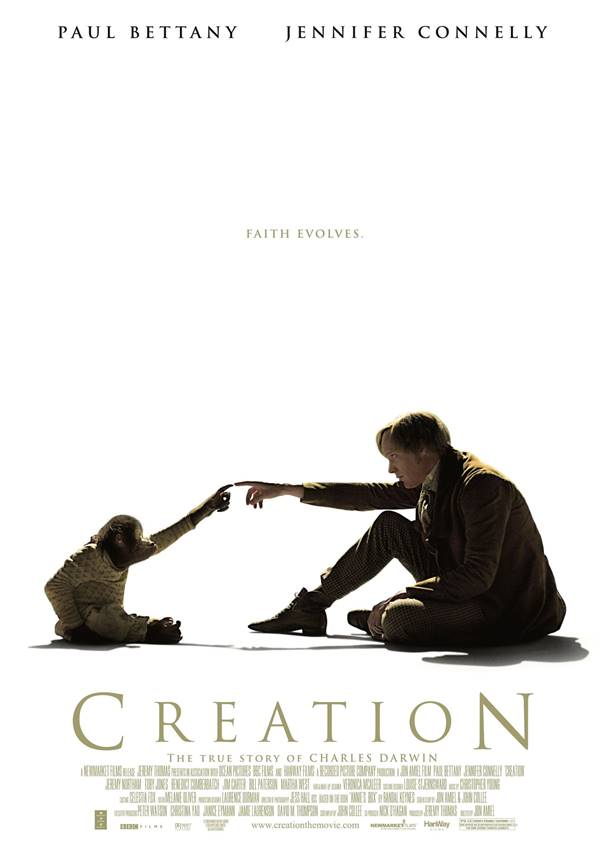 filmbastan-sona-darwin-creation-listelist