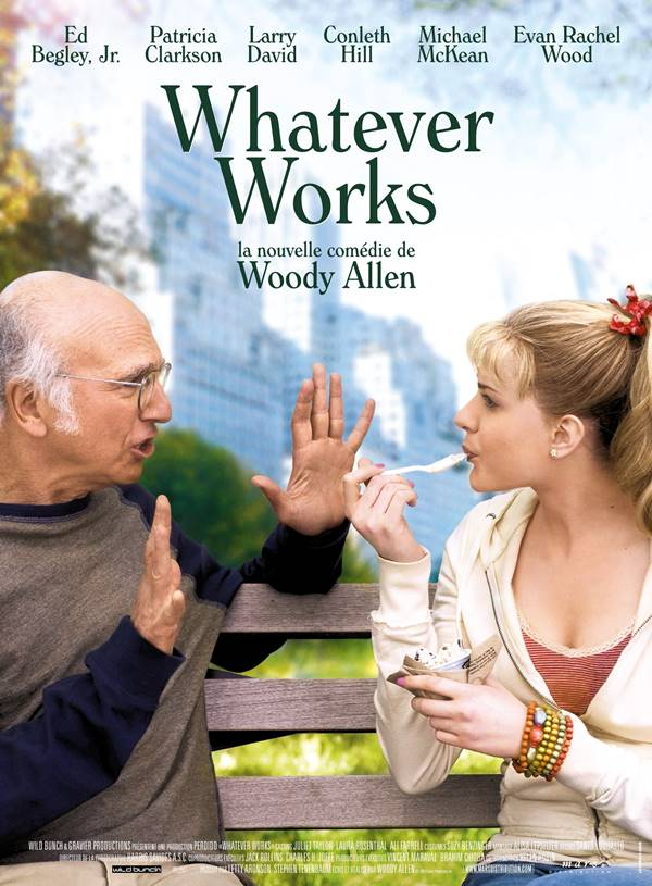 filmbir-woody-allen-guzellemesi-whatever-works-kim-kiminle-nerede-listelist