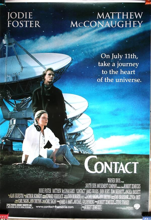 filmcarl-sagan-farkiyla-bir-bilim-kurgu-Contact-mesaj-listelist