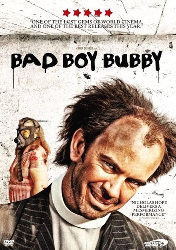 filmdis-dunyadan-uzak-gecen-35-yil-bad-boy-bubby-yaramaz-cocuk-bubby-listelist