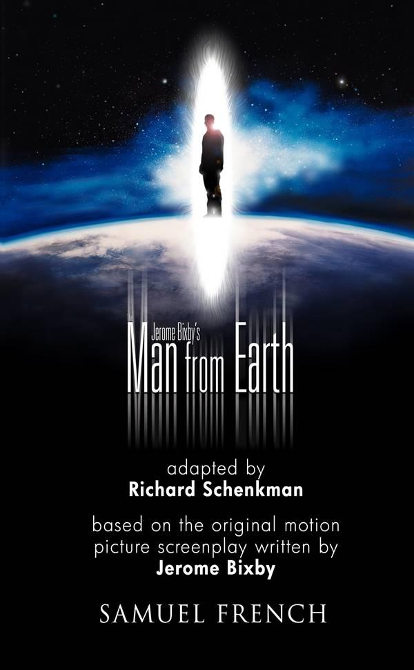 filmisa-gercekte-kim-the-man-from-earth-dunyali-listelist