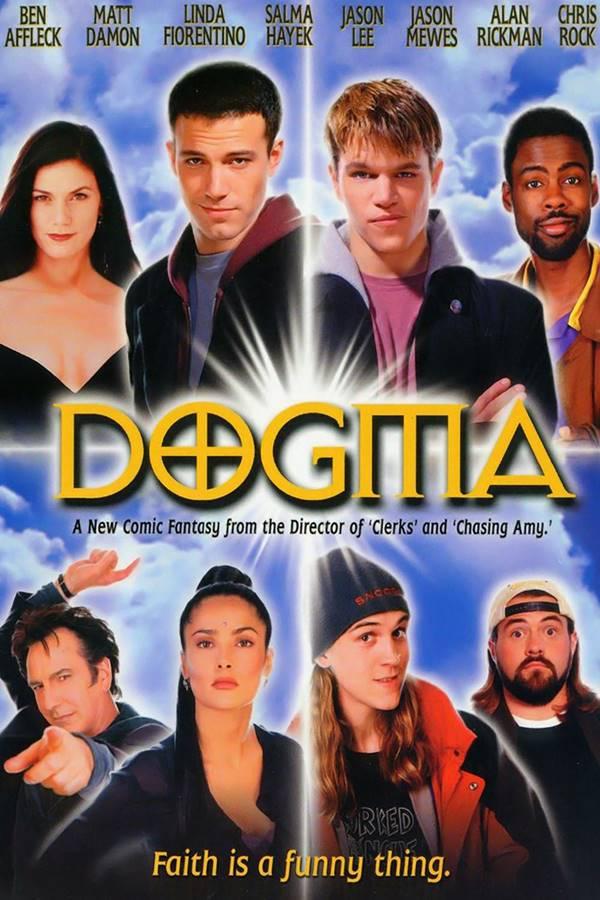 filmkirip-geciren-bir-komedi-dogma-listelist