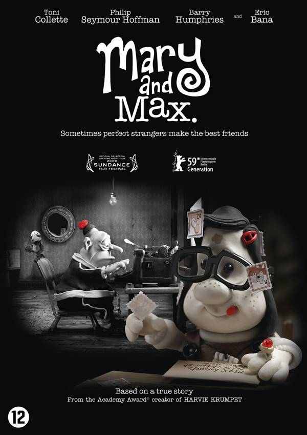 filmkitalararasi-mektup-arkadasligi-mary-and-max-listelist