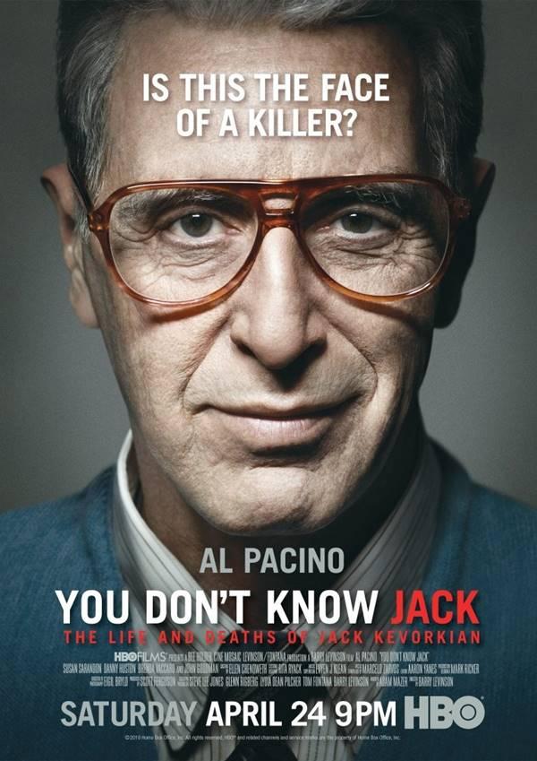 filmotenazi-hakkini-savunan-bir-doktor-you-dont-know-jack-listelist