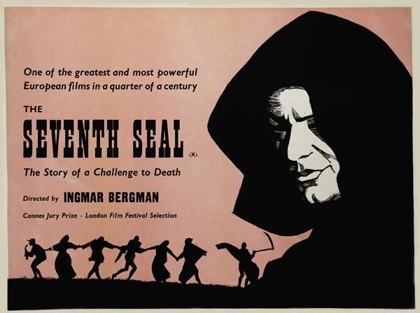 filmtanri-var-mi-the-Seventh-Seal-yedinci-muhur-listelist