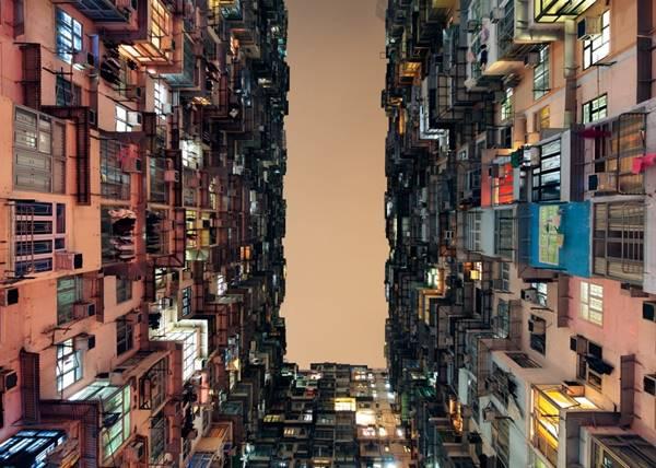 fotophotoshop-apartman