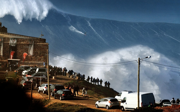fotophotoshop-surf