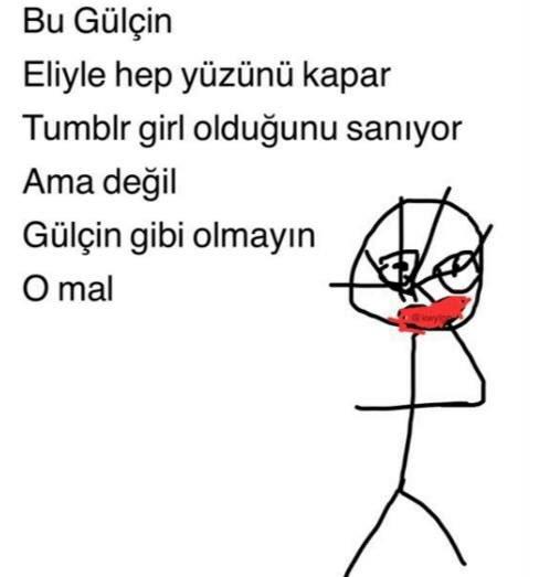 gulcincop