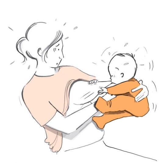 hamilelik durumlari 11