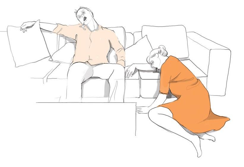 hamilelik durumlari 6