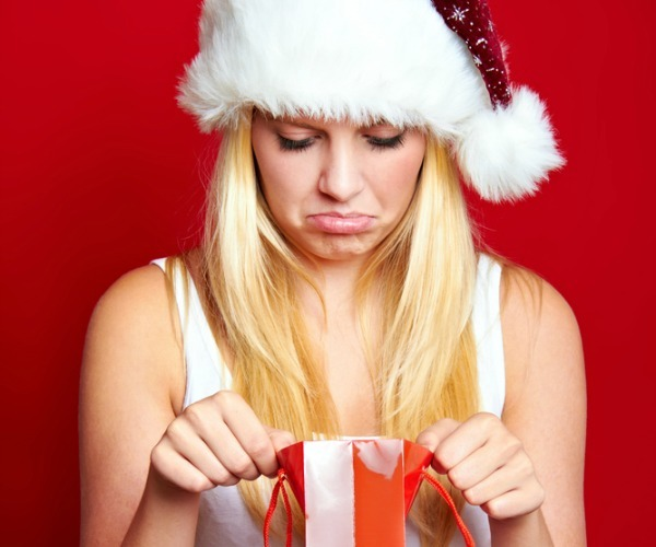 how-can-we-make-christmas-less-annoying-1763976932-nov-9-2012-1-600x500