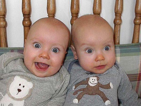 ikizler-parti
