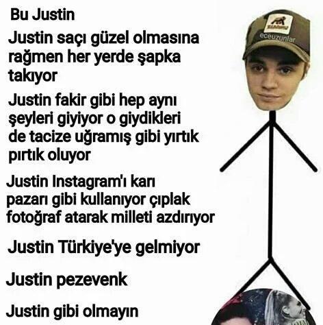 justincop