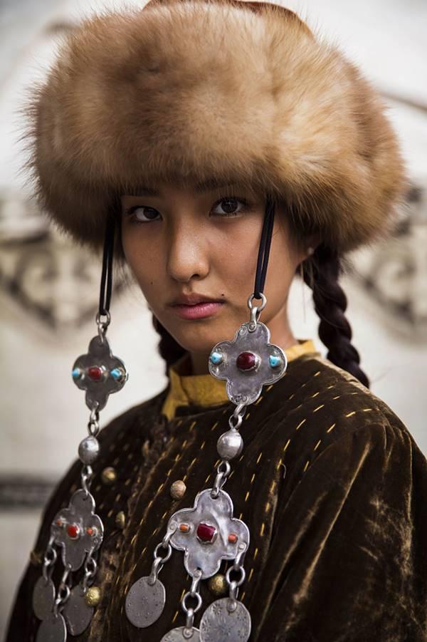 kadinguzel-kazakistan