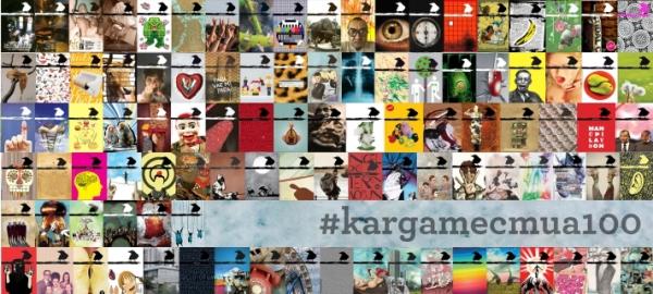 kargamecmua