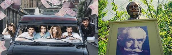 kentmenhulusi-kentmen-olumunden-on-bir-yil-sonra,-ulan-istanbul-dizisinde-fotografi-ve-listelist