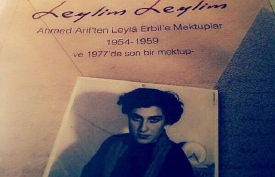 leylim_leylim