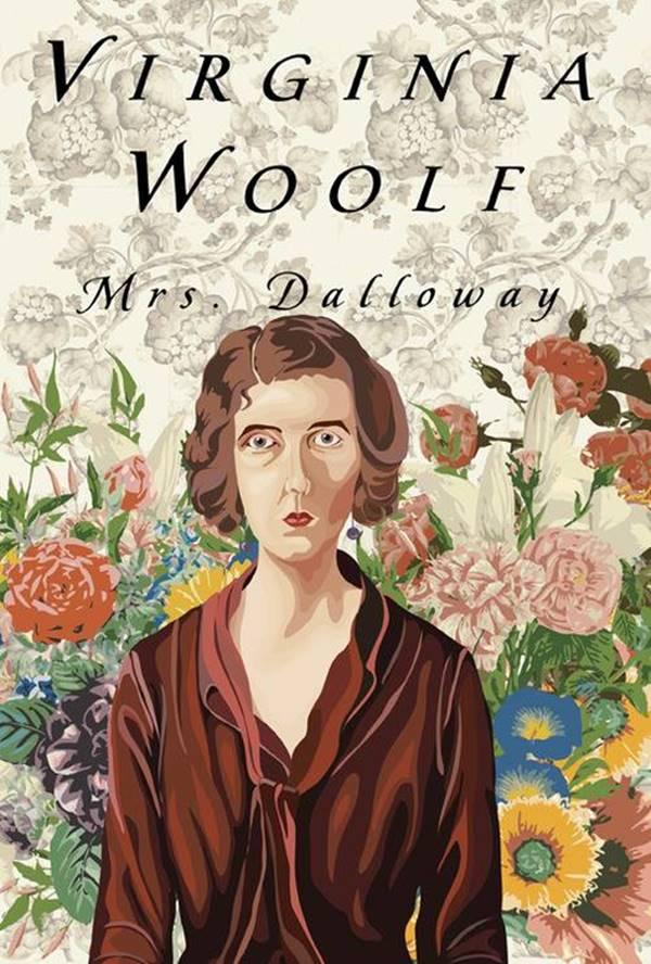 liste13.Mrs.Dalloway