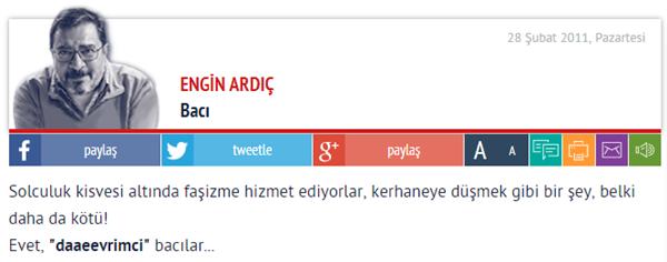 medya03-enginardic_9eylul