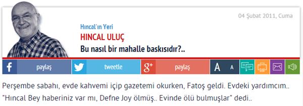 medya05-hincaluluc