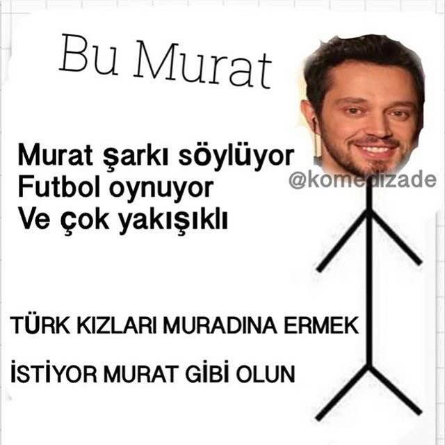 muratcop