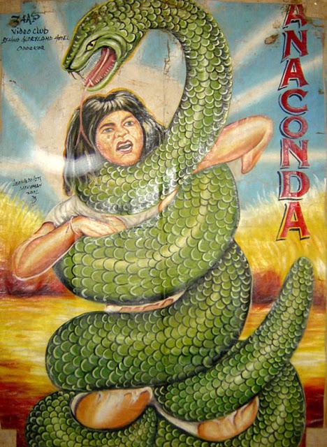 orijinalinden-korkunc-anaconda-listelist