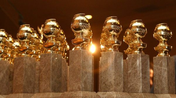 oscarin.golden-globes