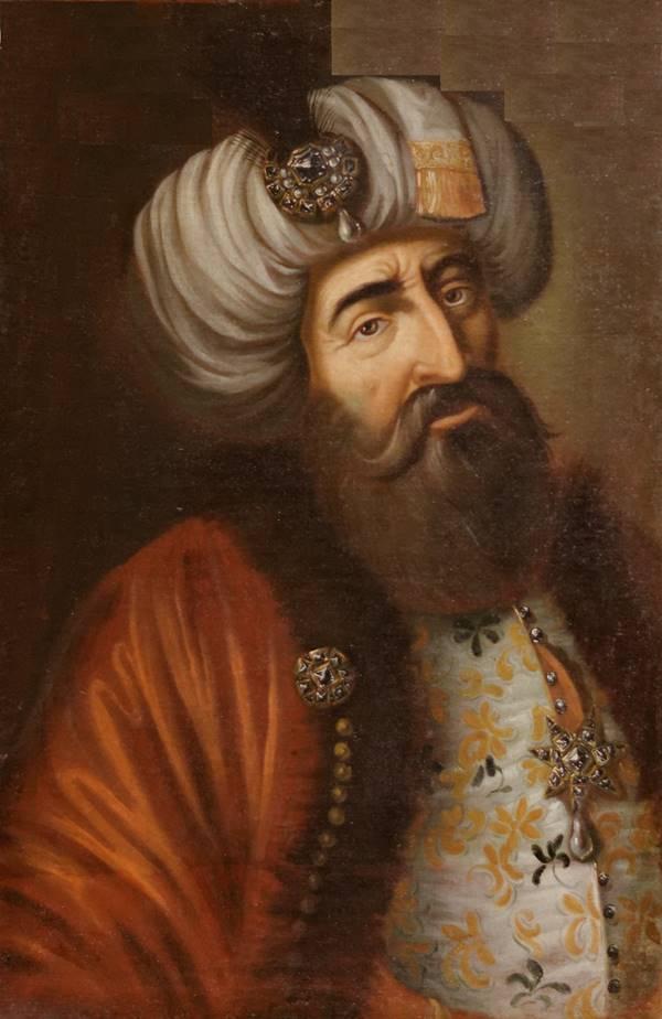osmanliKara_Mustafa_Pasha