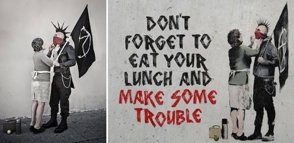 sokaksanatibanksy-anarsist