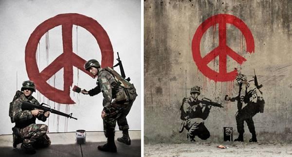 sokaksanatibanksy-peace
