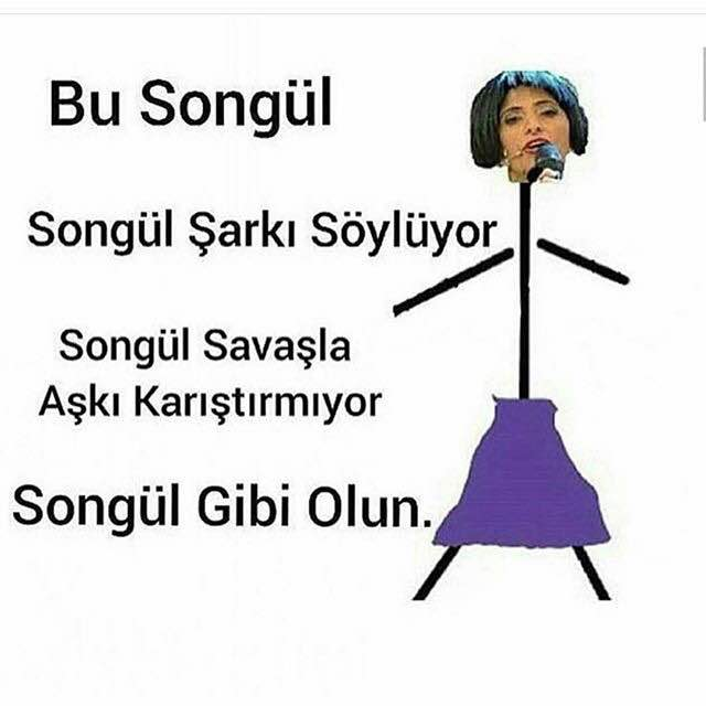 songulcop