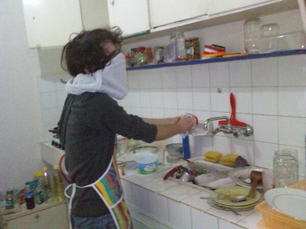 tertemiz-mutfak