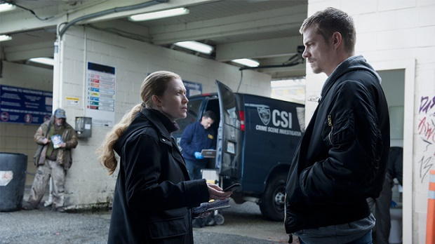 the-killing-season-4-tv-review