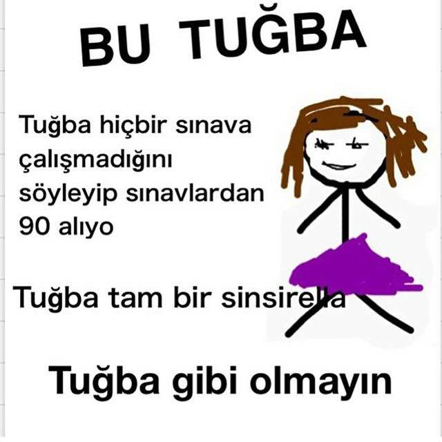tugbacop