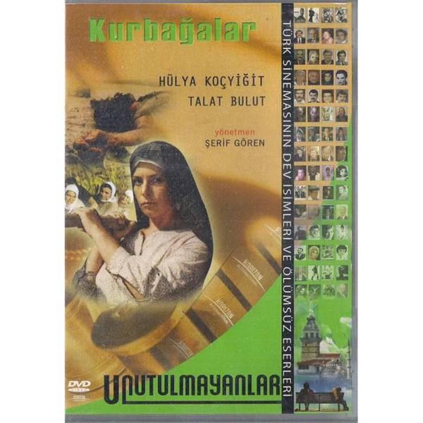 turk10_KURBAGALAR
