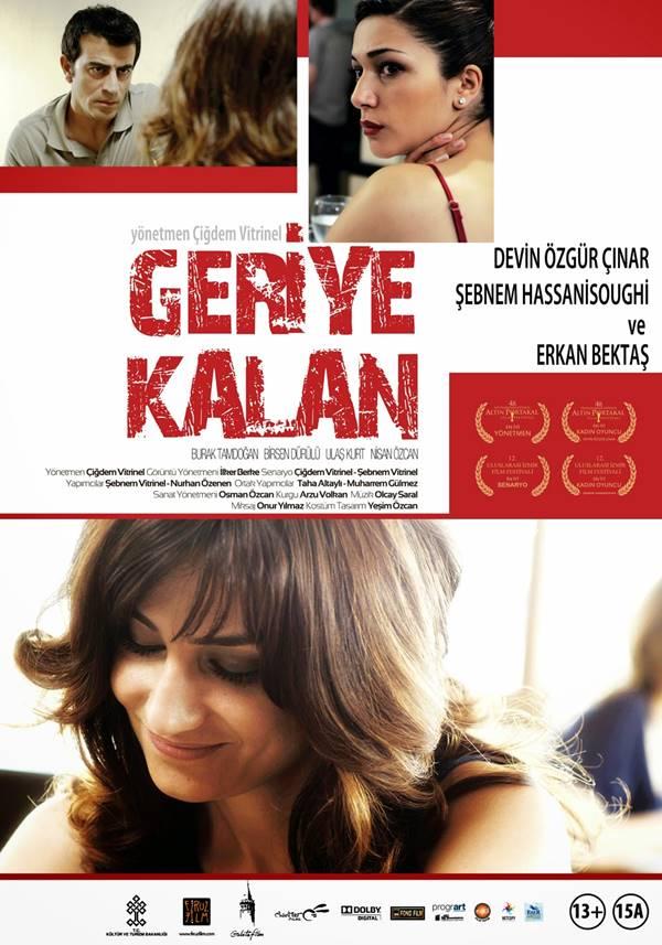 turk14_GERIYE_KALAN