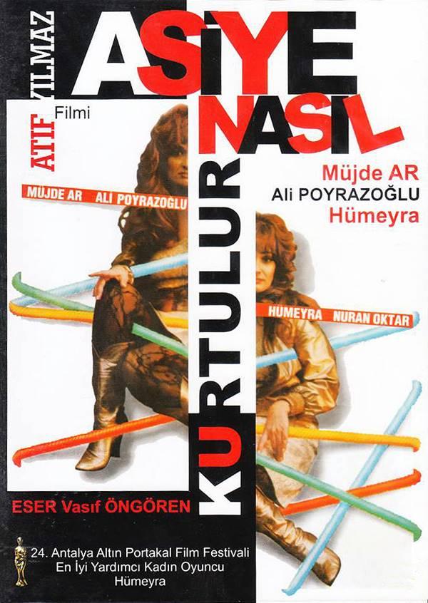 turk1_ASIYE_NASIL__KURTULUR