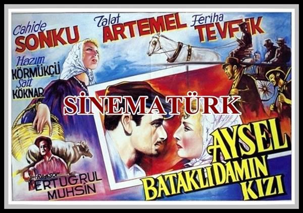 turk2_BATAKLI_DAMIN_KIZI_AYSEL