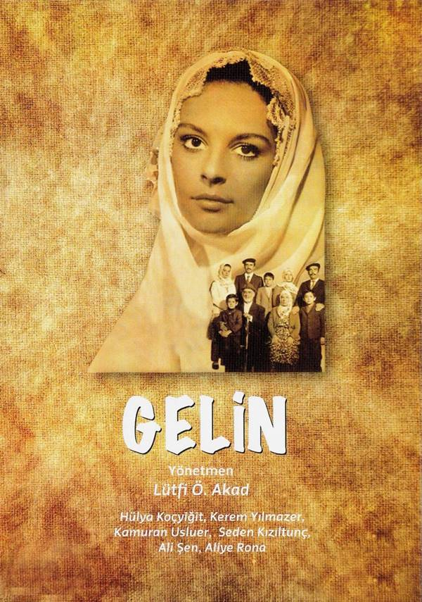 turk4_GELIN