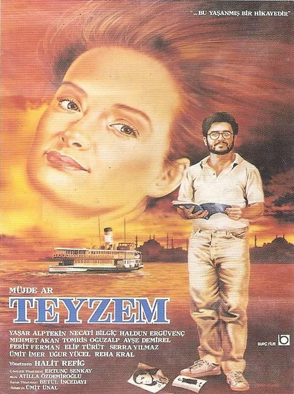 turk5_TEYZEM