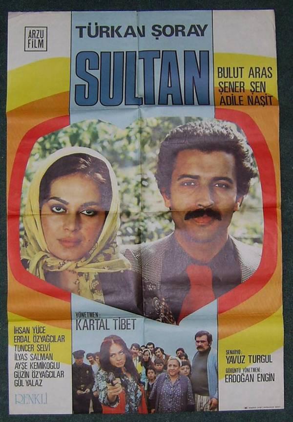 turk6_SULTAN