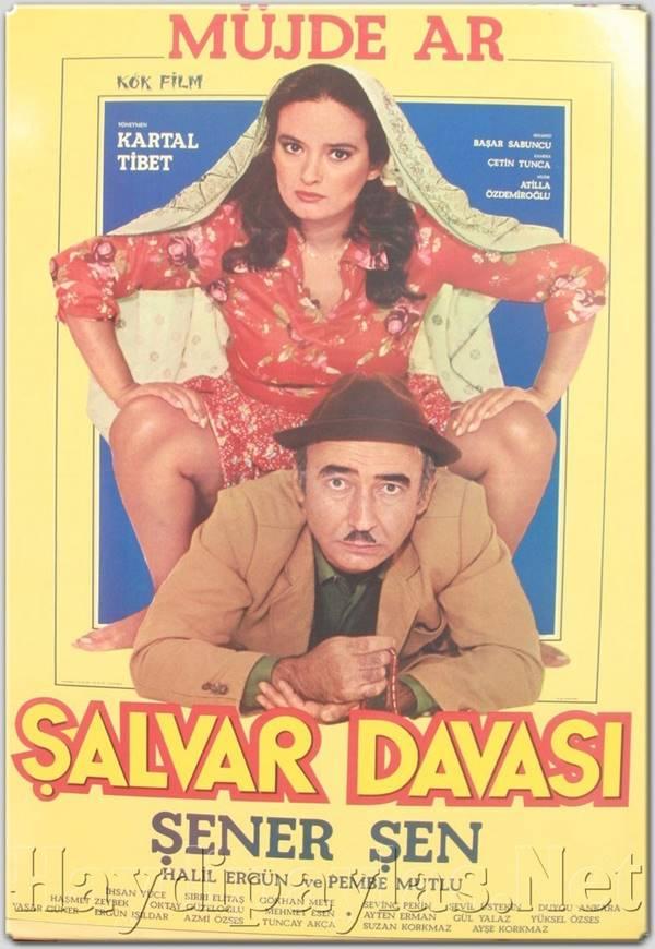 turk9_SALVAR_DAVASI