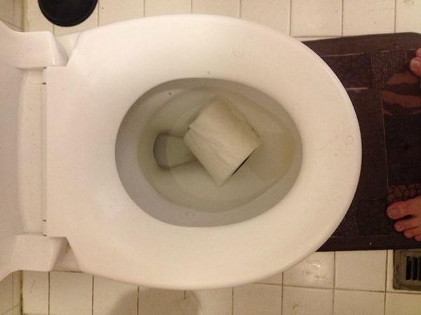 tuvaletfail