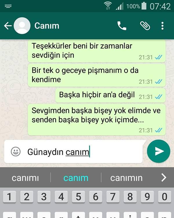 whatsappcanım01