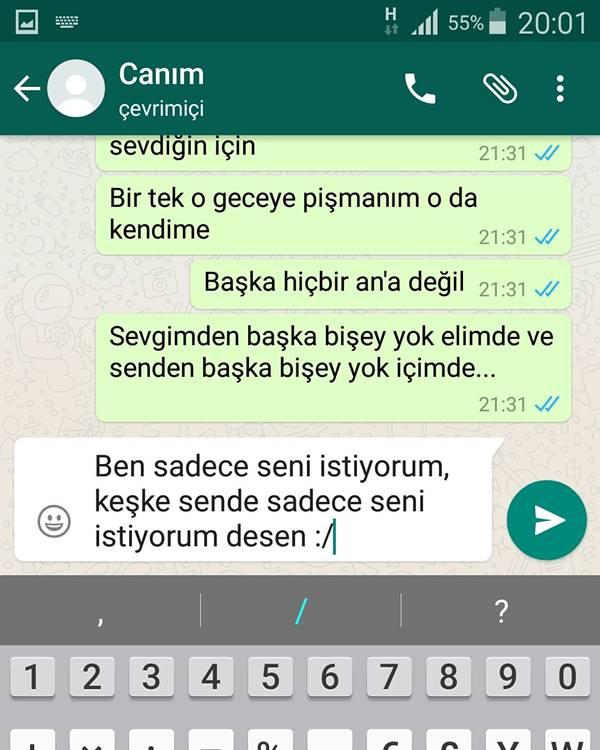 whatsappcanım02