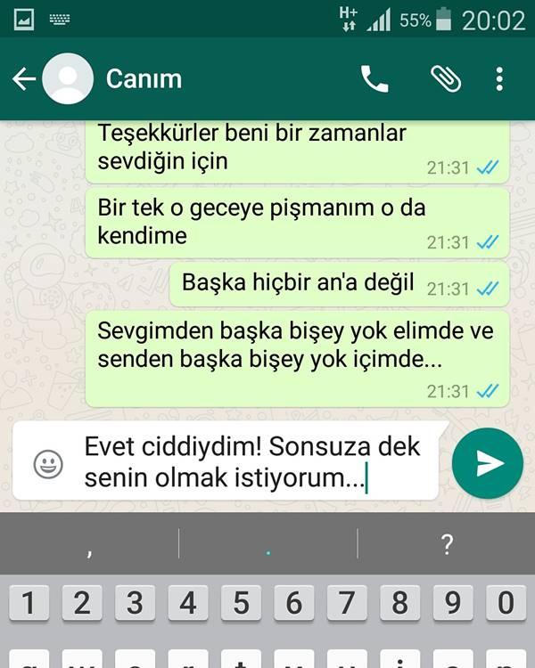 whatsappcanım03